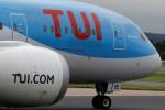 TUI sticks to earnings forecast in wake of Thomas Cook failure