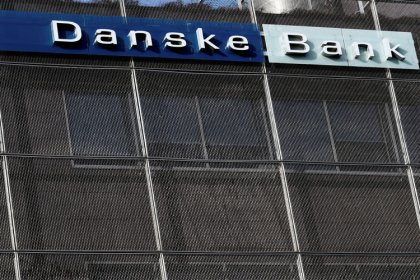 Trust in Danske Bank has collapsed, says its new chief executive