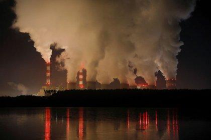 Poland plans new coal mines despite EU's call for carbon neutrality