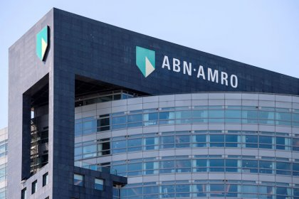 ABN Amro hit by Dutch money laundering investigation