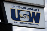 In Michigan steel towns, tariffs meant to revive industry cost jobs