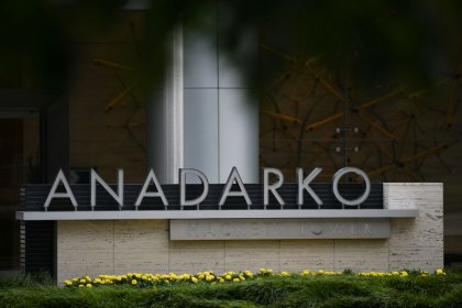 Mozambique targets $880 million in tax from Anadarko takeover: report