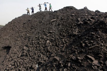 A goat can cost you: Coal India stops work as locals spar over animal death