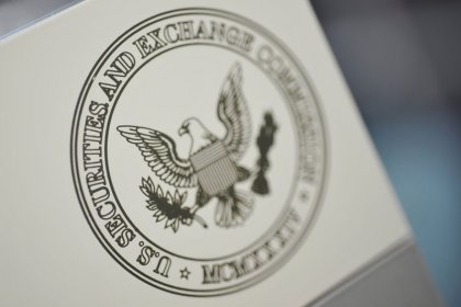 U.S. SEC proposes exchanges seek public consultation on data fee changes