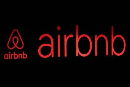 Exclusive: Morgan Stanley, Goldman Sachs poised to lead Airbnb's listing - sources