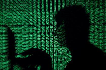 Hackers targeted personal data held at top Australian university: report