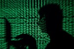 Hackers targeted personal data held at top Australian university: report