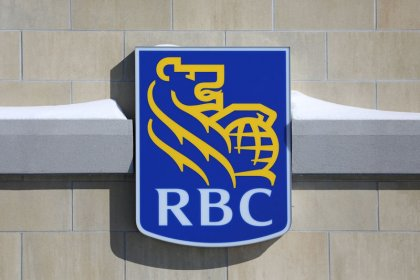 U.S. regulator fines RBC Capital Markets $5 million for unlawful trades