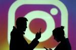 Instagram lanza una aplicación con funciones similares a Snapchat