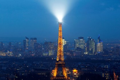 French budget deficit stood at 123.1 billion euros at end-August