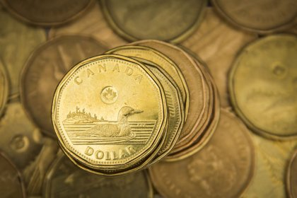 Analysts keep faith in Canadian dollar, see positive fundamentals: Reuters poll