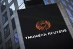 Reuters News ingresa al negocio global de eventos con la adquisición de la británica FCBI