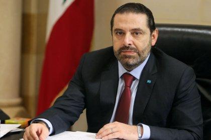 Lebanon PM seeks UAE investments; mood said to be 'positive'