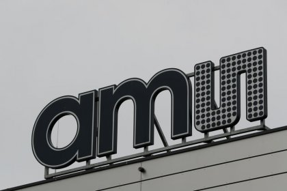 Concern and hope as AMS and Osram slide following failed takeover