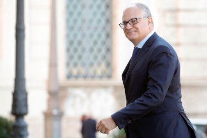 Italy set to renew tax scheme to spur investment