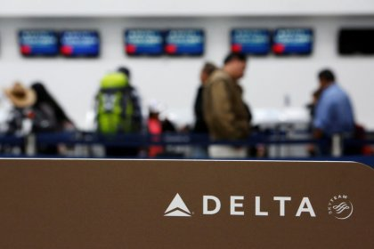 Delta swings from market weakness to strength in Latin America