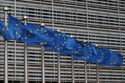 Billions of euros of EU funds misspent last year: auditors