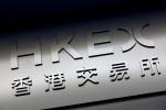 Hong Kong bourse pulls plug on $39 bln play for London Stock Exchange