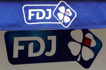 French lottery group FDJ says privatization should take place in 'few weeks'