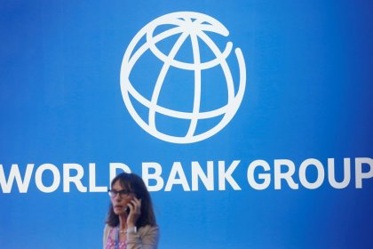 World Bank sees growth slowing in Western Balkans, risks ahead
