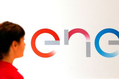 Italy court orders antitrust to recalculate Enel 93 million euro fine