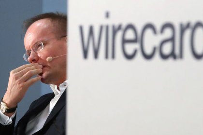 Wirecard raises long-term growth targets; analysts unconvinced