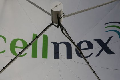 Spain's Cellnex to buy Arqiva's telecoms division in $2.5 billion deal