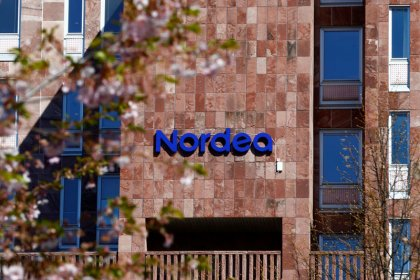 Nordic banks agree to fund common payment service