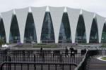Chinese organizers cancel NBA fan event amid free speech row