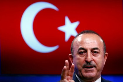 Turchia informerà Paesi rilevanti su attacco in Siria, Damasco inclusa