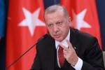 Turchia, Erdogan annuncia inizio offensiva in Siria