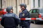 Germania est, due morti in sparatoria a Halle - polizia
