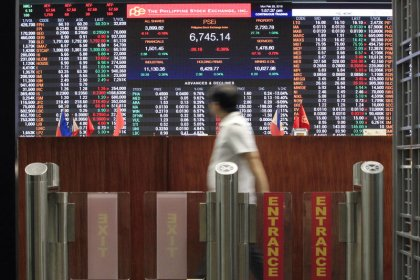 Stocks recover but disquiet over trade talks lingers