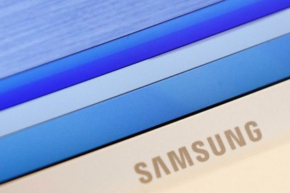 Samsung Display to invest $11 billion by 2025: Blue House