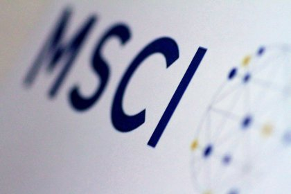 MSCI embraces China's newly-launched STAR tech stocks
