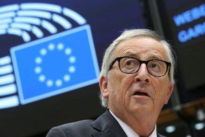Turchia si adegui a politica estera europea se vuole entrare in Ue - Commissione