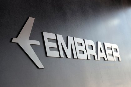 Brazil's Embraer to furlough 15,000 workers ahead of Boeing deal