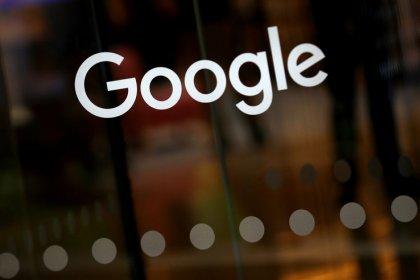 Google triplicará los empleos en nube de América Latina a fines de 2020