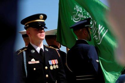 Esclusiva: Usa invieranno altre ingenti truppe in Arabia Saudita