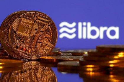 La criptomoneda Libra de Facebook sufre la deserción de grandes empresas financieras