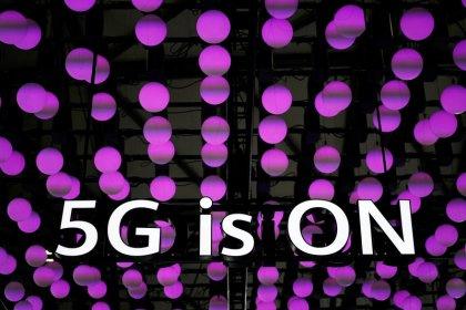 La nueva normativa alemana abre la puerta del 5G a Huawei