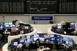Índices europeus recuam com permanência de incertezas comerciais