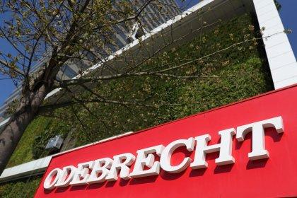 Odebrecht planeja propor adiamento de votação de plano de recuperação judicial