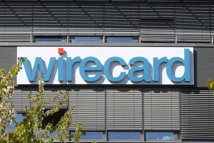 Wirecard shares sink after FT report alleging company inflated sales