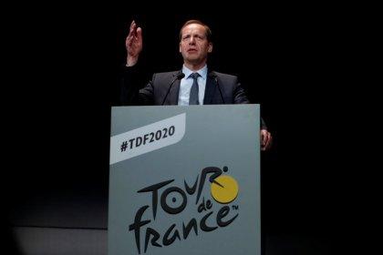 Advantage climbers as 2020 Tour de France route revealed