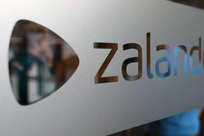 Zalando sets target for more women in top management