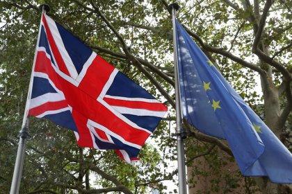 英EU、離脱巡り暫定合意近づく 首脳会議で承認も