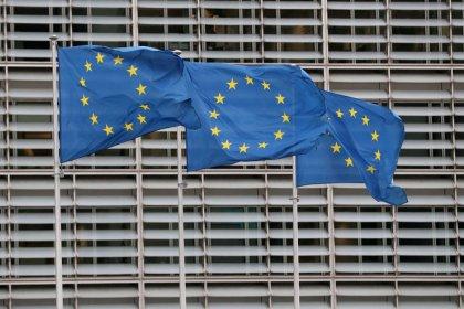 EU首脳会議、英離脱合意へ詰めの調整 中東情勢なども議論