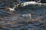 Plastic bottles vs. aluminum cans: who'll win the global water fight?
