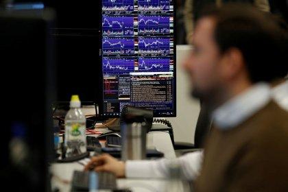 UK watchdog's handling of world's top derivatives market gets EU red card